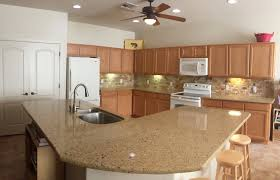 Kitchen Remodeling Contractor Mr Fix It Of Sierra Vista Remodeling Repair Restoration