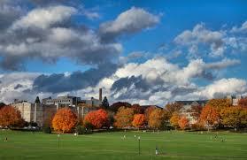 Facts About Virginia Tech   Virginia Tech