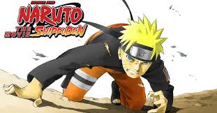 Naruto Shippuden – The Movie - Stream: Online anschauen