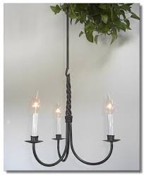electric three arm twisted catalog 3061 235 265 free wrought iron chandelier