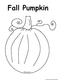 Small Picture Pumpkin Patch Coloring Pages GetColoringPagescom
