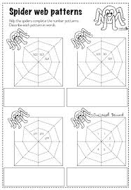 Pin by Victoria Leon on TpT Third Grade Lessons | Pinterest ...