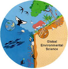 essay on multidisciplinary nature of environmental studies courses required and or recommended of environmental studies