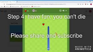 A google ingyenes szolgaltatasa azonnal leforditja a szavakat kifejezeseket es weboldalakat a magyar. How To Not Die In The Google Snake Game Youtube