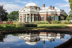 Image result for monticello