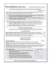Best Resume Sample For It Professionals Fresh Resumes Samples 2013