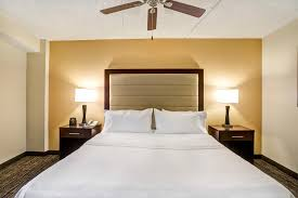 2 Bedroom Hotel Suites In Washington Dc Interior Custom Decoration