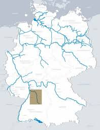 Zu den bundeswasserstraßen zählen auch circa 23.000 quadratkilometer seewasserstraßen. Https Www Rolfdreyer De Downloads Handbuch Pdf