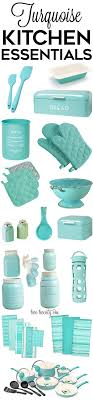 Best Home Kitchen Appliances 17 Best Ideas About Home Appliances On Pinterest Smart Home