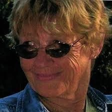 Shirlene Summers Obituary - Everett, WA