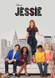 Ava King Fan Casting for Jessie (Genderswap) | myCast - Fan Casting Your  Favorite Stories