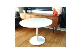 retro round table retro round table retro round dining table retro white tulip style round dining