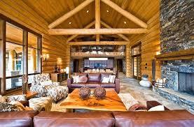 log cabin furniture ideas living room. Cabin Furniture Ideas Log Decorating Modern Living Room