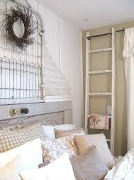 Simply Shabby Chic Bedroom Furniture Shabby Chic Bedroom Furniture Charming Shabby Chic White House In