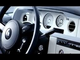 rolls royce ghost interior 2013. rollsroyce ghost art deco interior detail commercial carjam tv hd car show 2015 youtube rolls royce 2013
