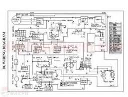 tao tao 110cc atv wiring diagram tao image wiring similiar sunl atv wiring diagram keywords on tao tao 110cc atv wiring diagram