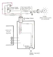 leviton switches wiring diagram panoramabypatysesma com leviton switch wiring diagram 5af7b45cf1e18 in switches