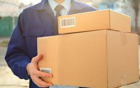 Package Delivery Uk Ghana Door 2 Door Parcel Delivery Pma Multisector