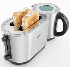unique home appliances.  Appliances The Ikon Kettle U0026 Toaster Has A Unique Nested Design And Been Designed  With Compact Kitchen  For Unique Home Appliances H