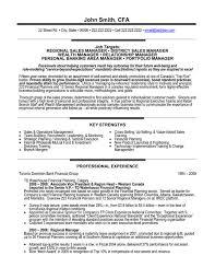 commercial banking relationship manager sample resume 24 best Best  Marketing Resume Templates & Samples images on .