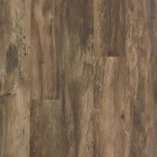 outlast weathered grey wood