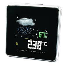 Купить <b>погодную станцию Uniel</b> UTV-64 в интернет магазине ...
