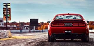 2018 dodge lineup.  dodge check out our current inventory of dodge challenger and charger vehicles to  find the one thatu0027s right for you contact us more information or with  and 2018 dodge lineup
