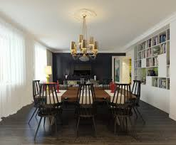 minimalist overwhelming dining room light fixtures. Minimalist And Overwhelming Dining Room Light Fixtures Rafael Home With Gold A