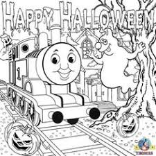 Small Picture the Elephant Show halloween coloring pages show coloring