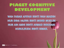 piaget cognitive development jpg cb  piaget cognitive development jean piaget occupation psychologist biologist birth date 09