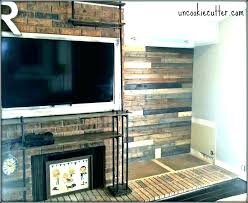 decorative wood wall stick on wood panels wall planks l and stick wood wall decorative wooden decorative wood wall decorative wood wall panels
