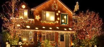 outdoor christmas lighting. Fine Christmas For Outdoor Christmas Lighting T