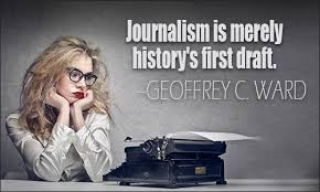 Journalism Quotes Stunning Journalism Quotes