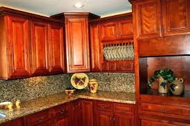 Image Quartz Countertops Cherry Cabinet Kitchen Light Cherry Kitchen Cabinets Light Cherry Kitchen Cabinets Kitchen Paint Colors With Light Cherry Cabinets Kitchen Cherry Kitchen Beaute Minceur Cherry Cabinet Kitchen Light Cherry Kitchen Cabinets Light Cherry