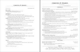 Key Resume Words Resume Keywords List Key Resume Phrases Key Resume ...