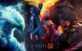 free dota 2 wallpapers dota 2 wallpaper 94591 1440 900 msmqxa
