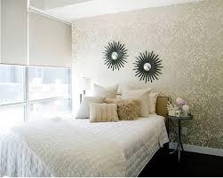 Small Bedroom For Women Small Bedroom Designs For Women Bedroom Inspiration 20413