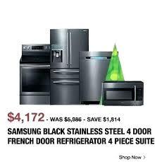 samsung black stainless fridge. Samsung Black Stainless Fridge Appliances Kitchen With Imposing . 4