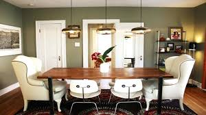 low ceiling lighting dining room lighting low ceilings decors and design for with regard to lights