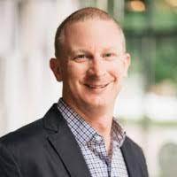 Rick Whittington - Principal - Whittington Consulting | LinkedIn
