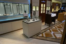 lighting for display cabinets. display showcase cabinet jewelry watch shelf lighting for cabinets g