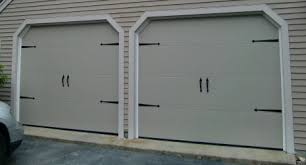 steel garage doorsMetal Garage Doors  Garage Doors by Rick Mignone