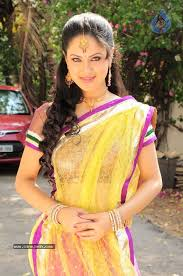 amar bose wife. beautiful indian tv actor pooja bose, among her many roles is as god parvati (shiva\u0027s wife) in \u0027devon ke dev - mahadev\u0027 | arab/desi fashion pinterest amar bose wife a