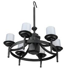 full size of solar chandelier lights for gazebo diy old drop gorgeous archived on lighting