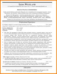 Examples Of Healthcare Resumes Amazing 48 Resume Samples Healthcare Resume Samples