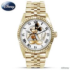 1000 images about disney watches mickey mouse disney treasured moments mickey mouse men s watch