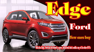 2018 ford other. delighful 2018 2018 ford edge sport  changes  colors new cars buy and other