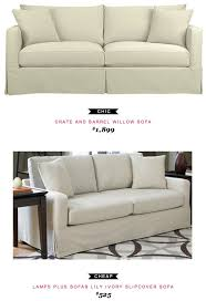 Full Size of Sofa:modern Who Makes Crate And Barrel Axis Sectional Gorgeous  Crate And ...