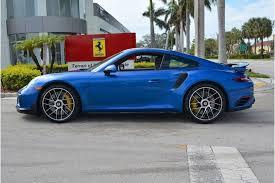 2018 porsche 911 turbo s. unique 911 2018 porsche 911 turbo s  1700016 photo 2 full size on porsche turbo s