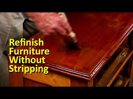 How To Remove Water Stains From Wood Furniture Plans Interesting Ideas